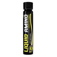 Liquid Amino (Жидкие аминокислоты) 20х25 мл Biotech Nutrition