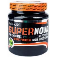 SUPER NOVA 282 г Biotech Nutrition