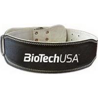 Пояс для пауэрлифтинга Austin 1 Biotech Nutrition