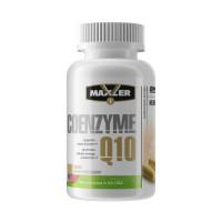 Coenzyme Q10 90 к Maxler