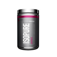 ISOPURE AMINOS 285 г Natures Best
