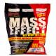 SAN Mass Effect Revolution 5986 грамм (13LB)