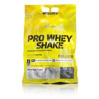 Pro Whey Shake 2270 г Olimp