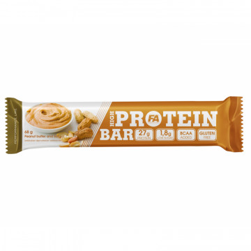 HIGH PROTEIN BAR 68 г Fitness Authority