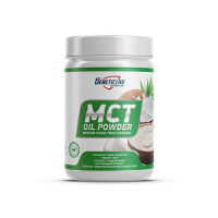 MCT Oil 200 г GENETICLAB