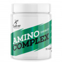 AMINO ENERGY COMPLEX 210 г Just Fit