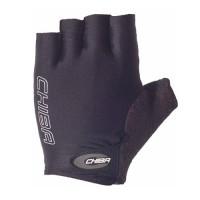 Chiba универсальные перчатки Allround line Allround Black (40428)
