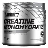 CREATINE MONOHYDRAT 455 грамм SSN