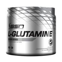Glutamine Powder 455 грамм SSN