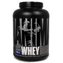 Animal Whey 2,3 кг UNIVERSAL NUTRITION