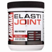 Elasti Joint 350 грамм labrada nutrition