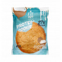 PROTEIN COOKIE 40 г FIT KIT