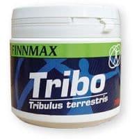 TRIBO (Tribulus Terrestris) 200 грамм