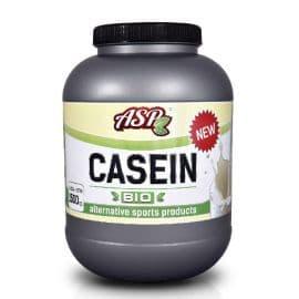 "CASEIN ""BIO"" 1500 грамм"