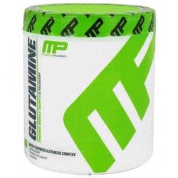 Glutamine MP 300 грамм