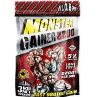 Monster Gainer 2200 (3000 грамм)