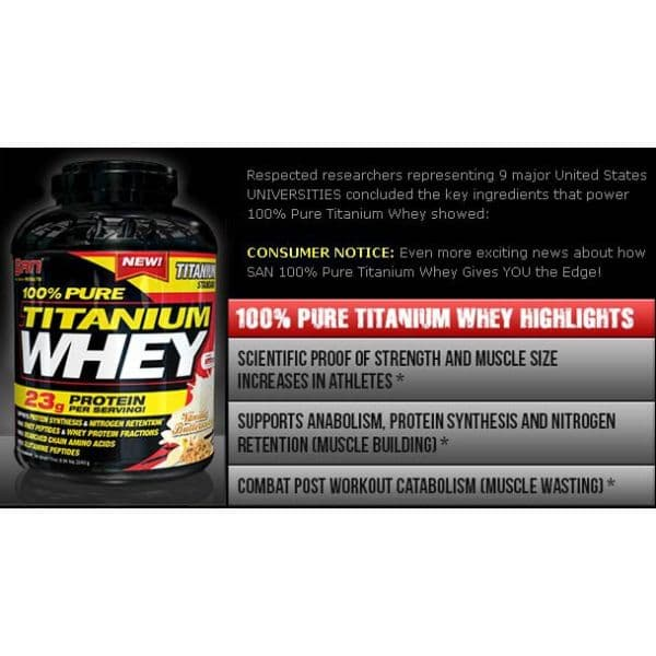купить протеин спортивный