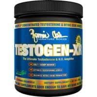 TESTOGEN-XR 240 грамм (30 порций)