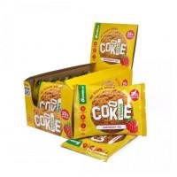 Протеиновое печенье Bombbar Vegan Cookie (40 г)