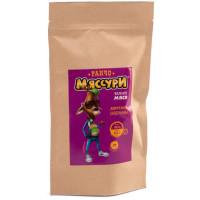 Вяленая оленина 50 грамм Мяссури