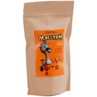 Вяленая конина 50 грамм Мяссури