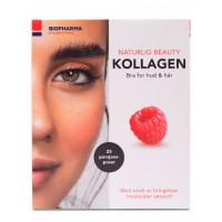 Коллаген Norsk Kollagen 25 пакетиков Biopharma