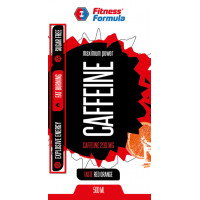 Caffeine 500 мл Fitness Formula