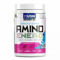 Amino ENER-G 300 грамм USN