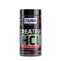 Creatine HCL 100 капсул USN