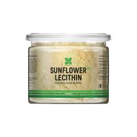 Sunflower lecithin 200 г Nutraway