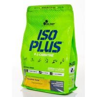 ISO Plus Powder 1505 грамм Olimp