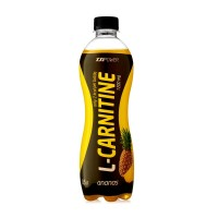 Напиток L-Карнитин 500 мл XXI POWER
