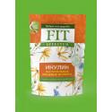 """Инулин, растительные пищевые волокна """"ФитЭффектум"""" 200 г Fit-PARAD"""