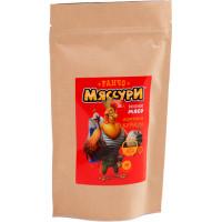 Вяленая курица 50 грамм Мяссури