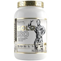 GOLD ISO 908 г Kevin Levrone