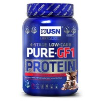 Pure Protein GF-1 1000 г USN