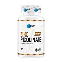 Gold Line Zinc Picolinate 22 мг 90 капс. SNT