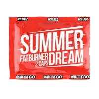 Summer dream 2 капс. WTF Labz