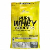 Протеин Olimp Pure Whey isolate 95 (15 г)