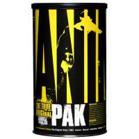 Animal Pak 44 пакетика Universal Nutrition