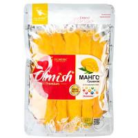 Манго сушёный 500 г Olmish Premium