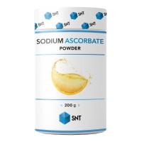 Sodium ascorbate (витамин С) 200 грамм SNT