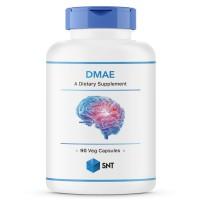 DMAE 250 мг 90 капсул SNT
