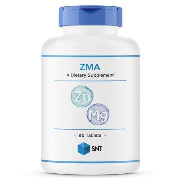 ZMA 90 таблеток SNT