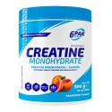 CREATINE MONOHYDRATE (креатин) 500 г 6Pak Nutrition