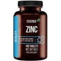 Essence Zinc 180 табл. SportDefinition
