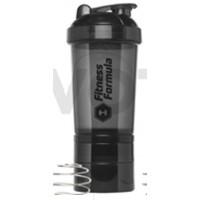 Шейкер 500 мл с лого FitnessFormula