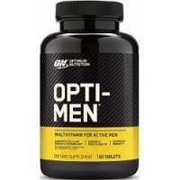 Opti-Men 150 табл.