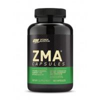ZMA 90 капсул OPTIMUM NUTRITION