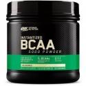 BCAA Optimum Nutrition BCAA 5000 Powder (345 г)